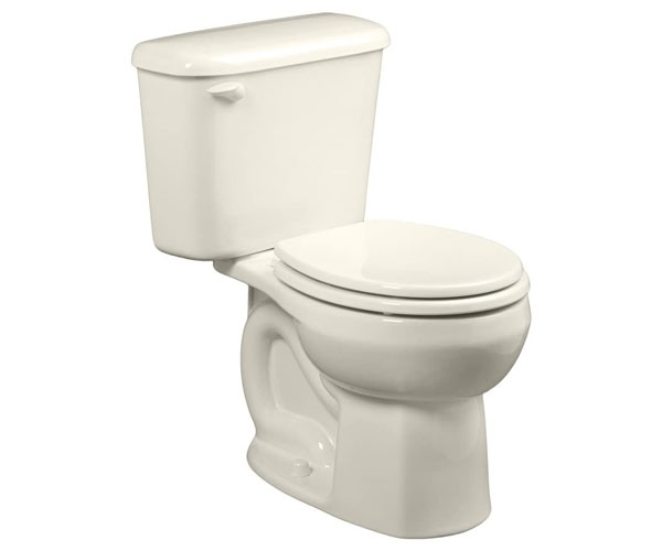 American Standard 221DB.104.222 Colony 10-Inch Toilet Combo - Best Toilet on the Market 2021