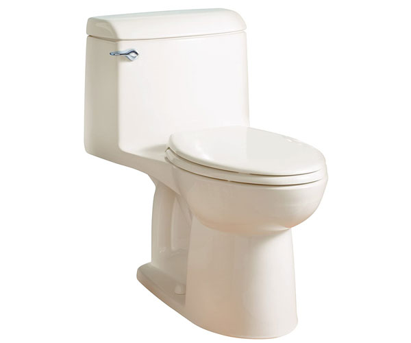 American Standard 2004314.020 Champion 4 Elongated Toilet - Best Flushing Toilet 2021