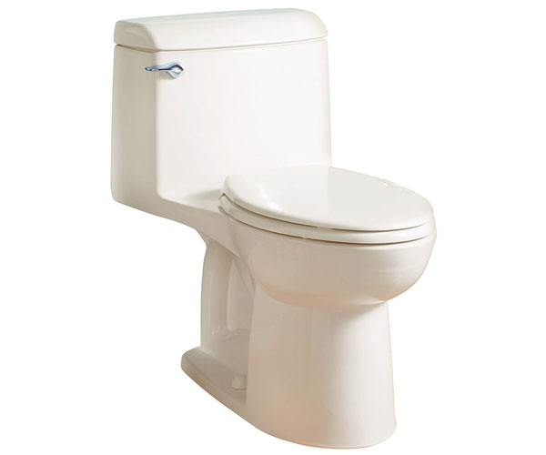 American Standard Champion-4 - One-Piece Elongated and Right Height Toilet 2021